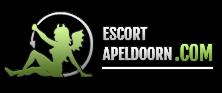 Escort Service Apeldoorn